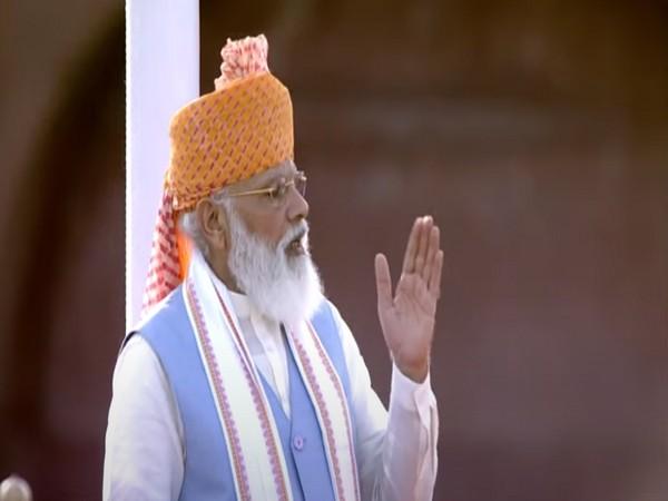 Government announces 'Prime Minister Gatishakti Scheme' | সরকার 'প্রধানমন্ত্রী গতিশক্তি প্রকল্প' এর ঘোষণা করেছে_40.1