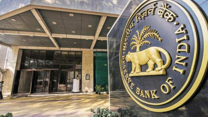 RBI launches the Financial Inclusion Index | RBI আর্থিক অন্তর্ভুক্তি সূচক চালু করেছে_40.1