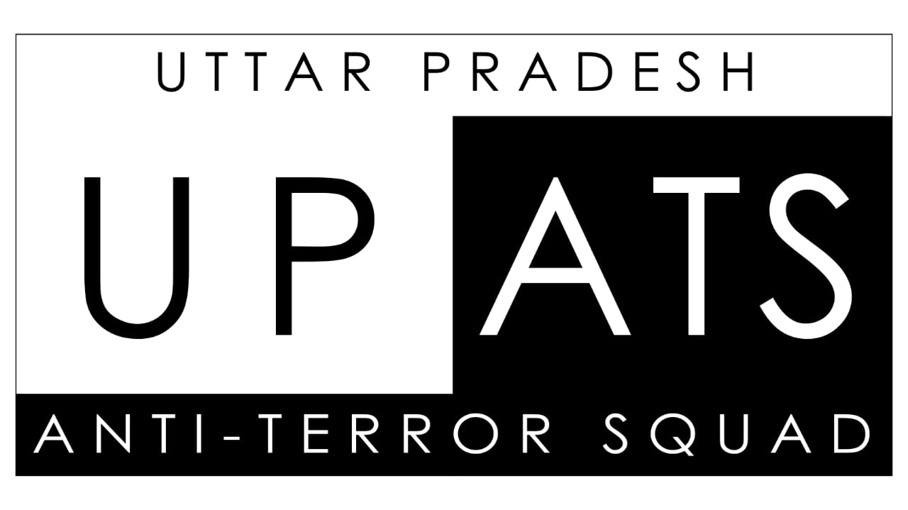 UP govt to set up Anti-Terrorist Squad (ATS) training centre   UP সরকার অ্যান্টি টেরোরিস্ট স্কোয়াড (ATS) প্রশিক্ষণ কেন্দ্র স্থাপন করবে_40.1
