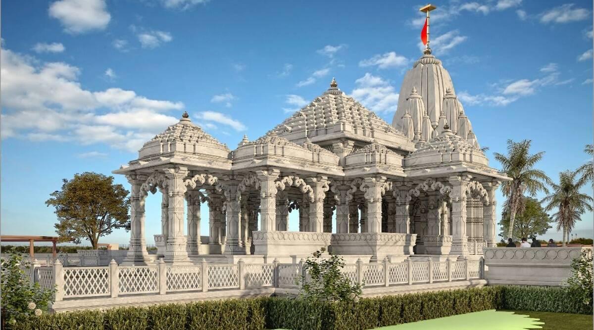প্রধানমন্ত্রী মোদী গুজরাটের সোমনাথে একাধিক প্রকল্পের উদ্বোধন করেছেন | PM Modi inaugurates multiple projects at Somnath in Gujarat_40.1