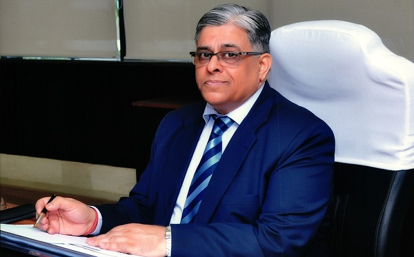 CVC টিএম ভাসিনকে উপদেষ্টা বোর্ডের চেয়ারম্যান হিসাবে পুনরায় নিয়োগ করেছে   CVC re-appoints T M Bhasin as Chairman of Advisory Board_40.1