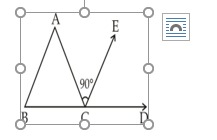 ম্যাথমেটিক্স MCQ বাংলা | Mathematics MCQ in Bengali_70.1