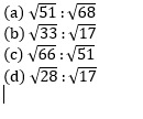 ম্যাথমেটিক্স MCQ বাংলা | Mathematics MCQ in Bengali_80.1