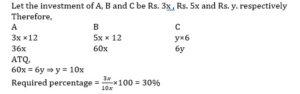 ম্যাথমেটিক্স MCQ বাংলা(Mathematics MCQ in Bengali) | WBSSC,WBP| August 28,2021_60.1
