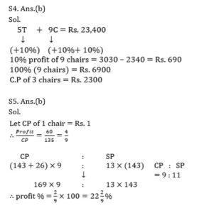 ম্যাথমেটিক্স MCQ বাংলা(Mathematics MCQ in Bengali)_90.1