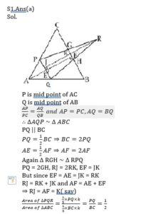 ম্যাথমেটিক্স MCQ বাংলা(Mathematics MCQ in Bengali)_140.1