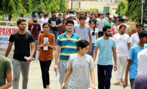 NEET Admit Card 2021 Out, Now Download @ nbe.edu.in_50.1