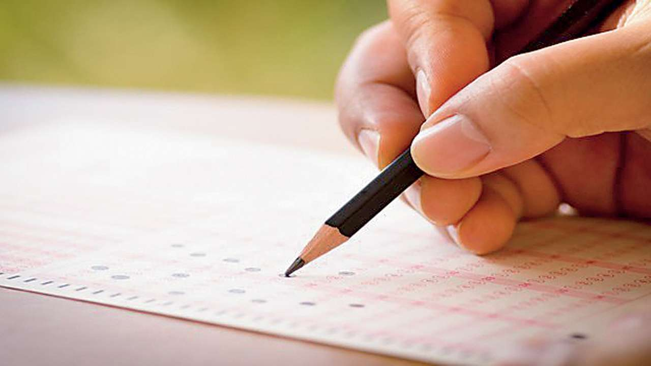 RRB গ্রুপ D আগের বছরের পরীক্ষার বিশ্লেষণ | RRB Group D Previous Year Exam Analysiss_50.1