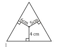 ম্যাথমেটিক্স MCQ বাংলা(Mathematics MCQ in Bengali)_50.1