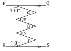 ম্যাথমেটিক্স MCQ বাংলা(Mathematics MCQ in Bengali)_80.1
