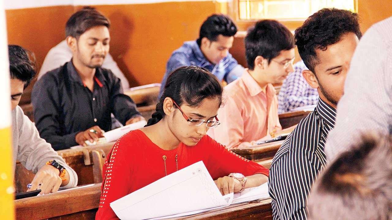 ব্যাঙ্ক ক্লারিক্যাল পরীক্ষা হবে 13 টি আঞ্চলিক ভাষায় ( Bank Clerical Exam will be conducted in 13 Regional Languages)_50.1
