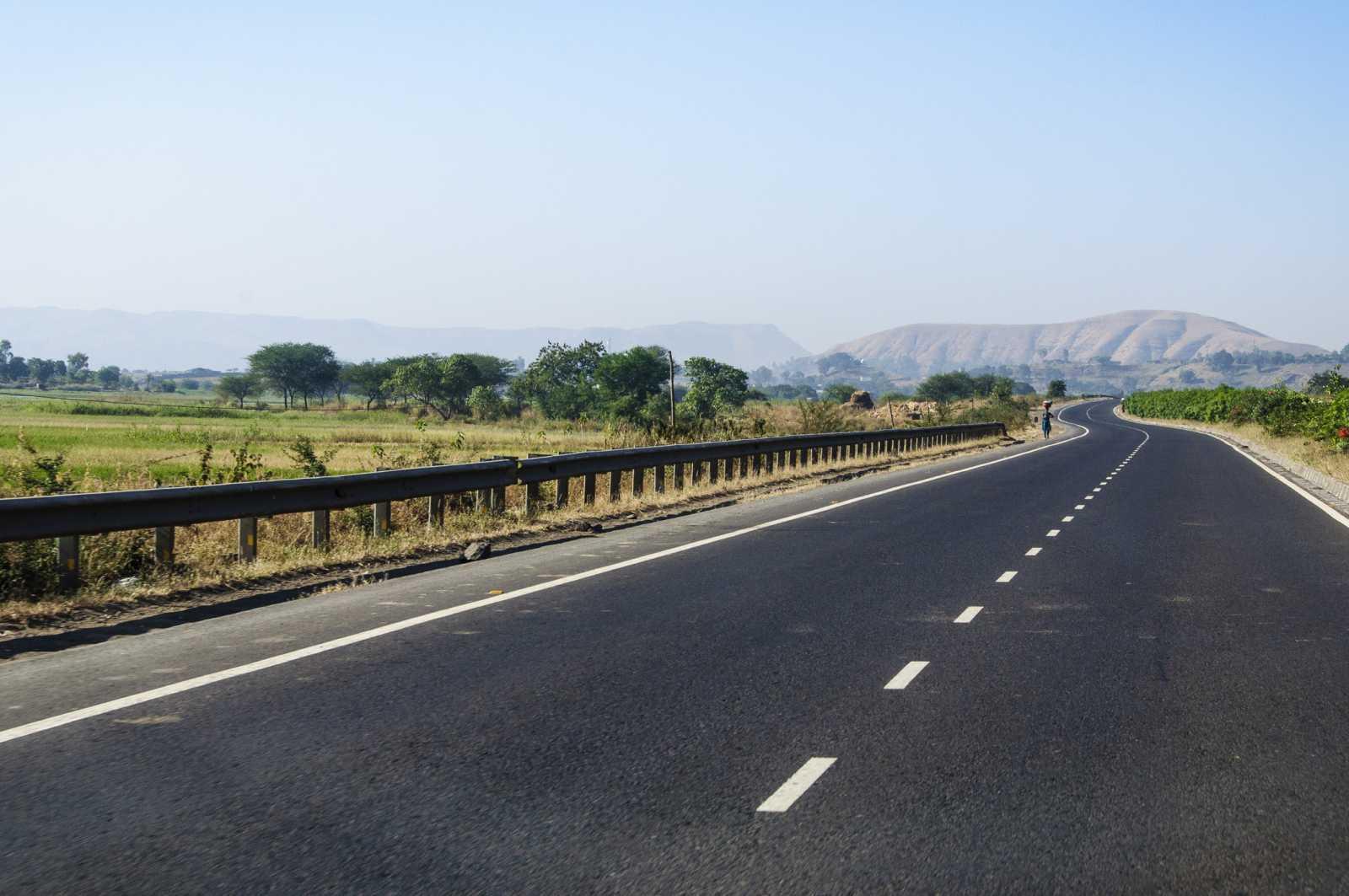 National Highway In India (ভারতের জাতীয় হাইওয়ে)_50.1