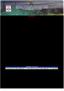 வேலைவாய்ப்பு அறிவிப்பு PDF பதிவிறக்கம் செய்ய(RND)_40.1