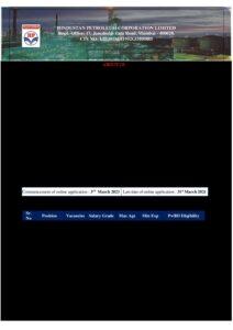 வேலைவாய்ப்பு அறிவிப்பு PDF பதிவிறக்கம் செய்ய:_40.1