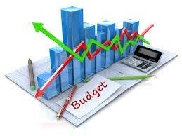 Tamil Nadu Budget 2021- 2022 | தமிழ்நாடு பட்ஜெட் 2021-2022 |_50.1