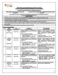 Bank-of-Baroda-Recruitment-2021_40.1