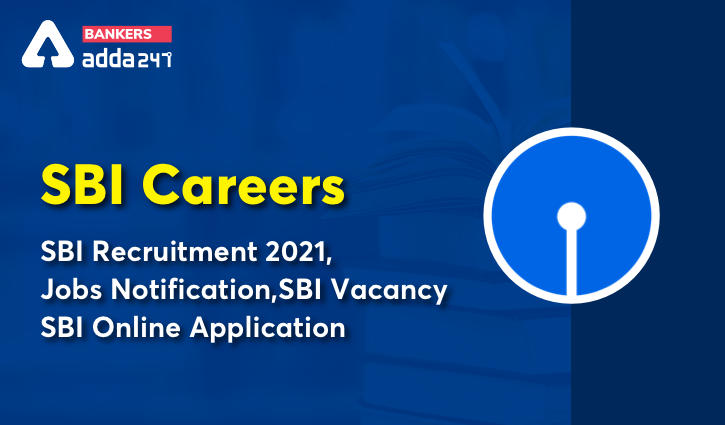 SBI Clerk Pharmacist 2021: Notification Out, Check Exam Dates, Selection Process, Eligibility as Per SBI Pharmacist Notification PDF |_40.1