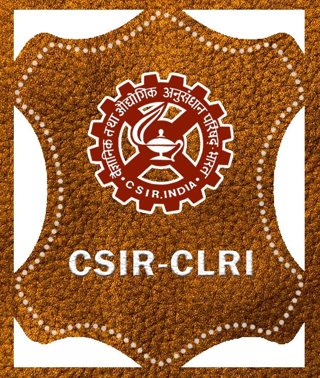 CSIR-CLRI Chennai Recruitment 2021 | CSIR-CLRI சென்னை ஆட்சேர்ப்பு 2021 |_40.1
