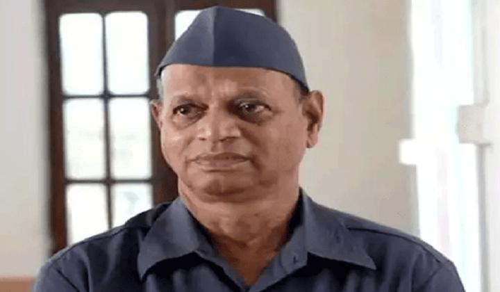 Veteran actor Kishore Nandlaskar passed away | மூத்த நடிகர் கிஷோர் நந்த்லாஸ்கர் காலமானார் |_40.1
