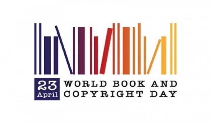 World Book and Copyright Day: 23 April|உலக புத்தகம் மற்றும் பதிப்புரிமை நாள்: 23 ஏப்ரல் |_40.1