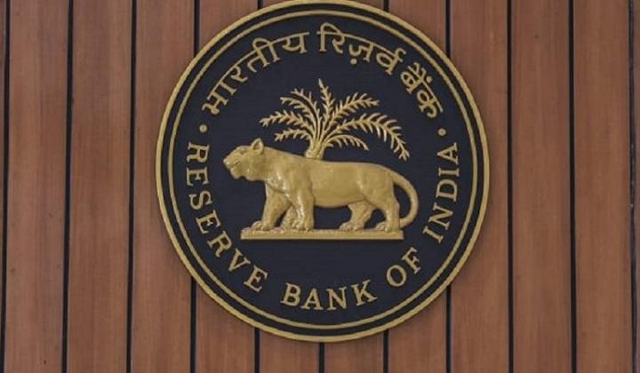 RBI cancels licence of Bhagyodaya Friends Urban Co-operative Bank | பாக்யோதயா பிரண்ட்ஸ் நகர கூட்டுறவு வங்கியின் உரிமத்தை ரிசர்வ் வங்கி ரத்து செய்கிறது |_40.1