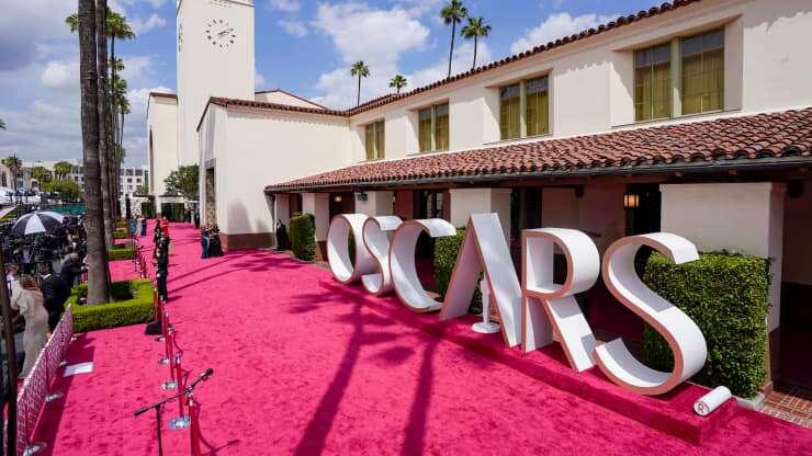 93rd Academy Awards (Oscars Awards 2021) announced   93 வது அகாடமி விருதுகள் (ஆஸ்கார் விருதுகள் 2021) அறிவிக்கப்பட்டன  _40.1