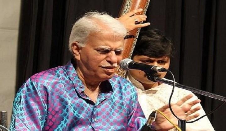 Doyen of Indian Classical Music Pandit Rajan Mishra Passes Away | இந்திய செம்மொழி இசையின் டோயன் பண்டிட் ராஜன் மிஸ்ரா காலமானார் |_40.1
