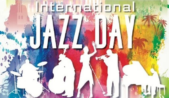 International Jazz Day: 30 April | சர்வதேச ஜாஸ் தினம்: ஏப்ரல் 30 |_40.1