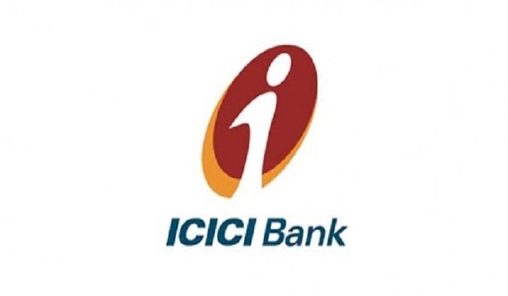 ICICI Bank launches Digital banking Platform 'Merchant Stack | ICICI வங்கி டிஜிட்டல் வங்கி தளமான 'Merchant Stack' யை அறிமுகப்படுத்தியது |_40.1