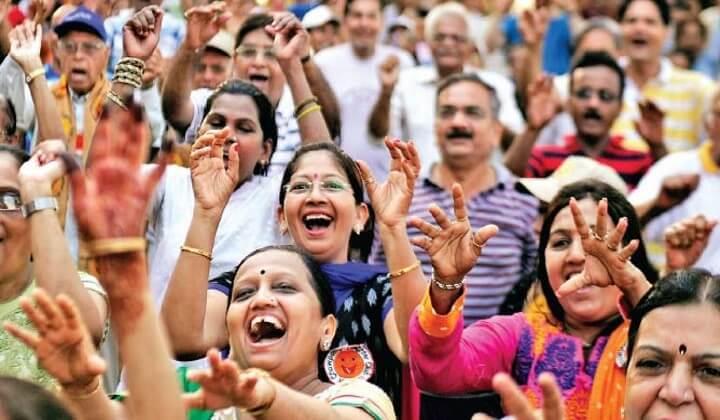 World Laughter Day 2021: 02 May  உலக சிரிப்பு தினம்: 02 மே 2021  _40.1