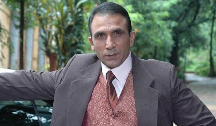 Film and TV Actor Bikramjeet Kanwarpal Passes Away   திரைப்பட மற்றும் தொலைக்காட்சி நடிகர் பிக்ரம்ஜீத் கன்வார்பால் காலமானார்.  _40.1