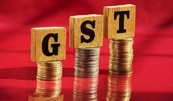 GST revenues touch all-time high of ₹1.41 lakh crore in Apri | GST வருவாய் ஏப்ரல் மாதத்தில் 41 1.41 லட்சம் கோடியை எட்டியுள்ளது |_40.1