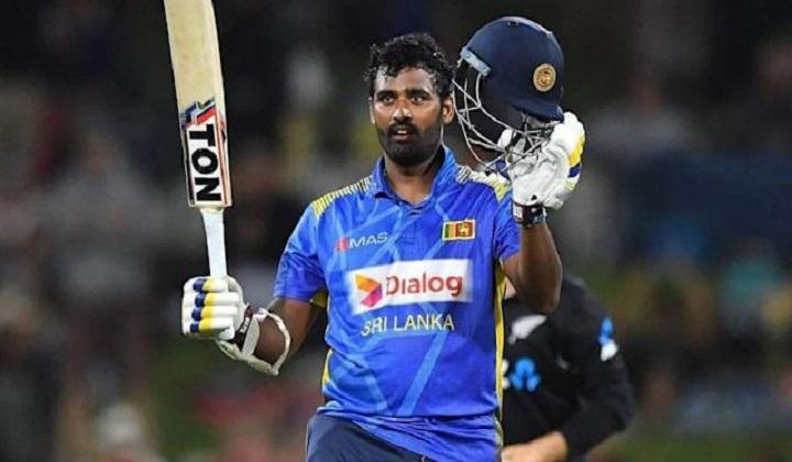 Sri Lankan all-rounder Thisara Perera Announces Retirement | இலங்கையின் ஆல்ரவுண்டர் திசாரா பெரேரா ஓய்வு பெறுவதை அறிவித்தார் |_40.1