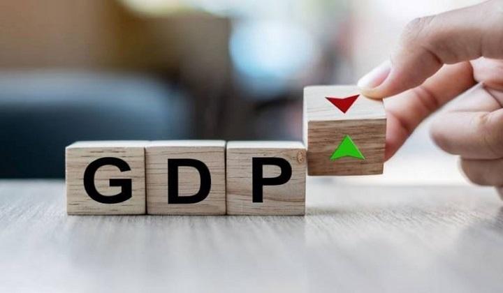 Barclays Projects India's GDP Growth Forecast to 10% in FY22 | பார்க்லேஸ் இந்தியாவின் மொத்த உள்நாட்டு உற்பத்தியின் வளர்ச்சி நிதியாண்டில் 10% ஆக உள்ளது என கணித்துள்ளது |_40.1