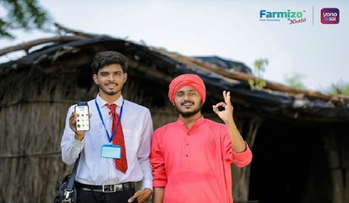Yono by SBI Joins Hands with Shivrai Technologies | SBI வழங்கும் YONO சிவ்ராய் டெக்னாலஜிஸுடன் கைகோர்க்கிறது. |_40.1