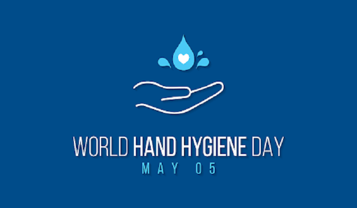 World Hand Hygiene Day: 05 May | உலக கை சுகாதார நாள்: மே 05 |_40.1