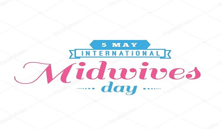International Day of the Midwife: 05 May | சர்வதேச செவிலியர் தினம்: மே 05 |_40.1