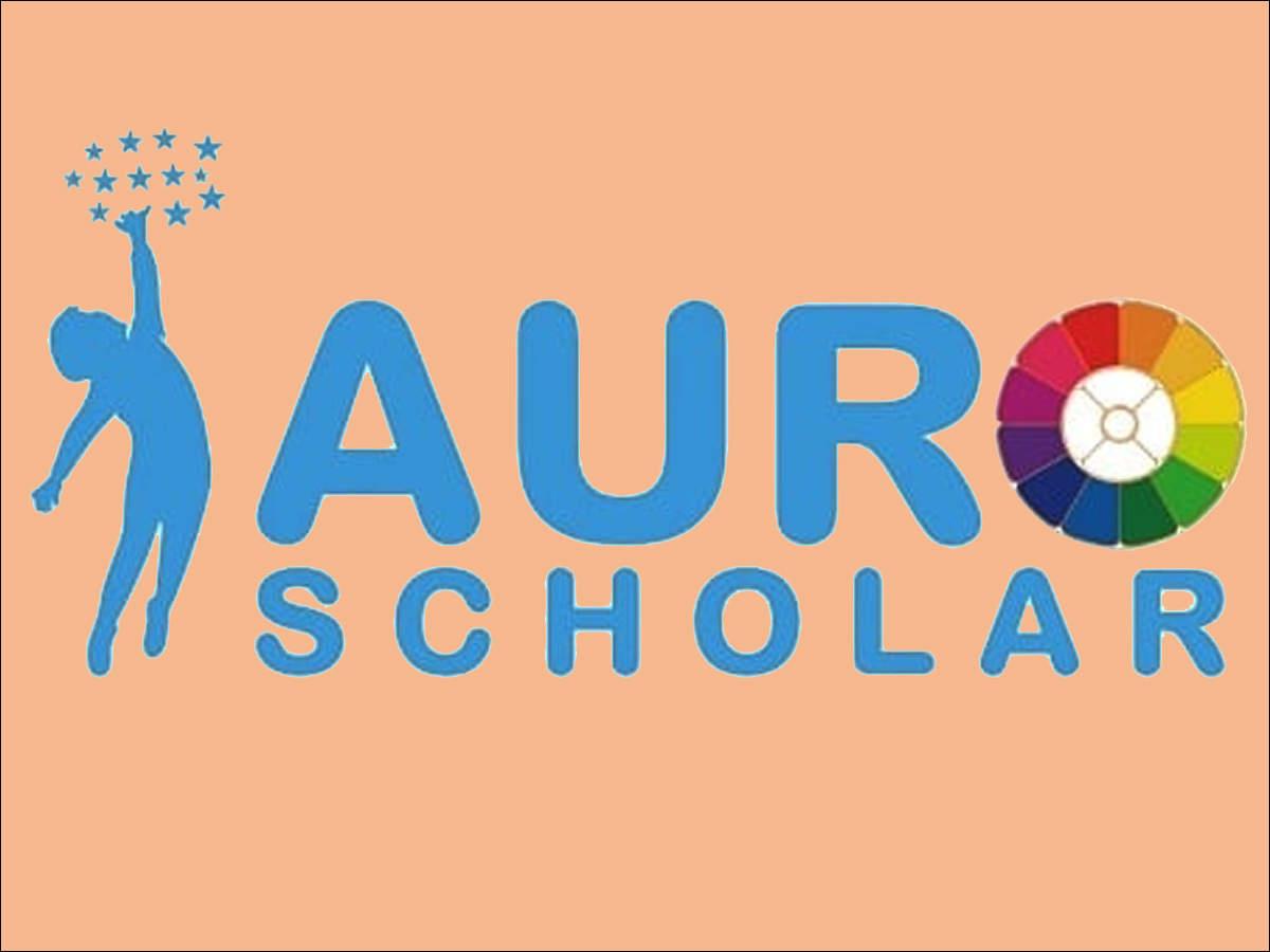 Tripura Launches Auro Scholarship Programme of Sri Aurobindo Society | ஸ்ரீ அரபிந்தோ சொசைட்டியின் ஆரோ ஸ்காலர்ஷிப் திட்டத்தை திரிபுரா அறிமுகப்படுத்துகிறது. |_40.1