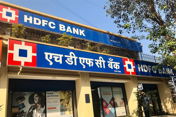 CSC, HDFC Bank launches chatbot 'Eva' | CSC, HDFC வங்கி சாட்போட் 'ஈவா' ஐ அறிமுகப்படுத்தியது |_40.1