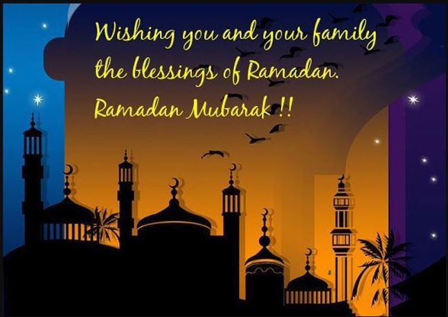 Ramadan Wishes 2021 | ரம்ஜான் வாழ்த்துக்கள் 2021 |_40.1