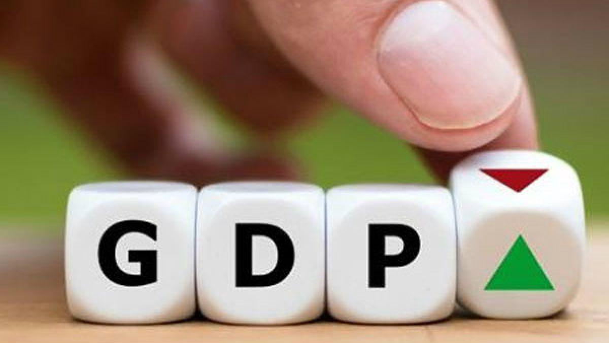 United Nations: India Projected to Grow At 10.1% In 2022 | ஐக்கிய நாடுகள் சபை: 2022 ஆம் ஆண்டில் இந்தியா 10.1% ஆக உயரும் என்று எதிர்பார்க்கப்படுகிறது |_40.1