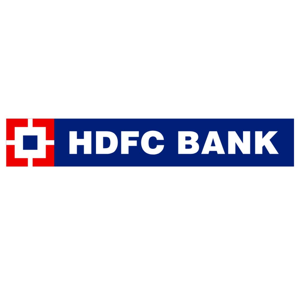 HDFC Bank projects India's GDP growth for FY22 at 10% | HDFC வங்கி இந்தியாவின் FY22 க்கான மொத்த உள்நாட்டு உற்பத்தியை 10% ஆக மதிப்பிட்டுள்ளது |_40.1