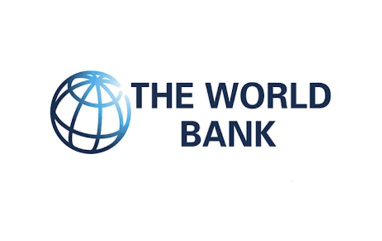 World Bank report: India was largest recipient of remittances in 2020 | உலக வங்கி அறிக்கை: 2020 ஆம் ஆண்டில் இந்தியா மிகப் பெரிய அளவில் வெளிநாடுகளிருந்து பண பரிவர்த்தனை பெற்றுள்ளது |_40.1