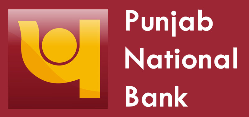 Geojit sign an ink pact with PNB to offer three-in-one account | 3-இன் -1 கணக்கை வழங்க ஜியோஜித், PNB உடன் ஒப்பந்தத்தில் கையெழுத்திட்டுள்ளது |_40.1