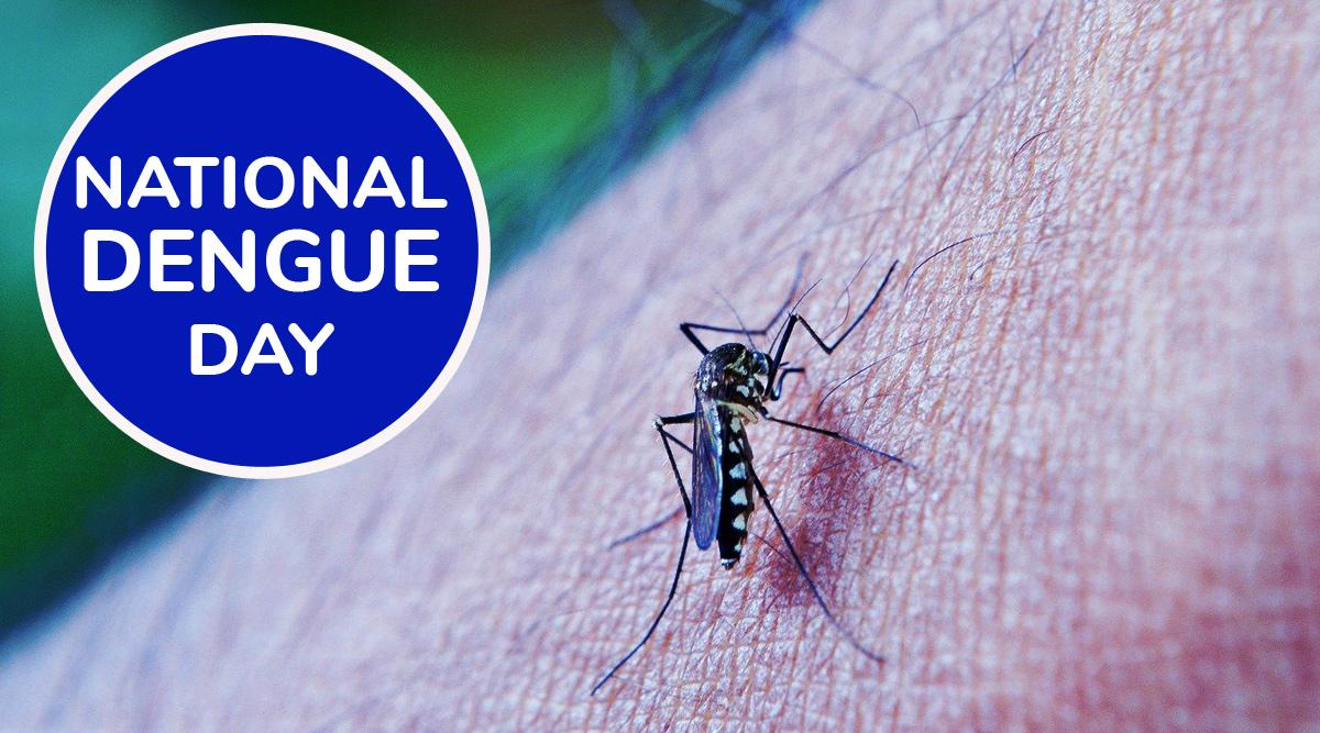 National Dengue Day: 16 May | தேசிய டெங்கு தினம்: 16 மே |_40.1