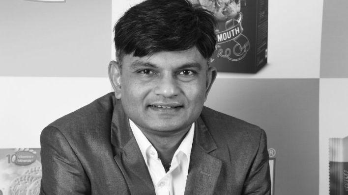 Footwear Brand Bata India appoints Gunjan Shah as new CEO | காலணி நிறுவனமான பாட்டா இந்தியா, புதிய தலைமை நிர்வாக அதிகாரியாக குஞ்சன் ஷாவை நியமித்துள்ளது. |_40.1