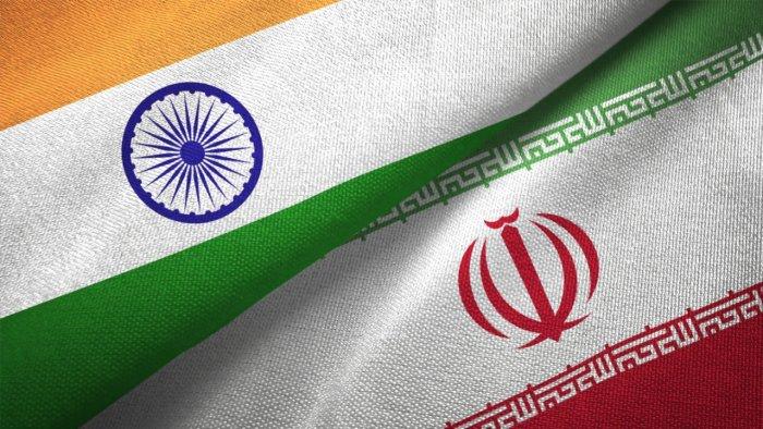 India loses ONGC-discovered Farzad-B gas field in Iran | ஈரானில் ONGC கண்டுபிடித்த ஃபர்சாத்-B எரிவாயு வயலை இந்தியா இழந்தது |_40.1
