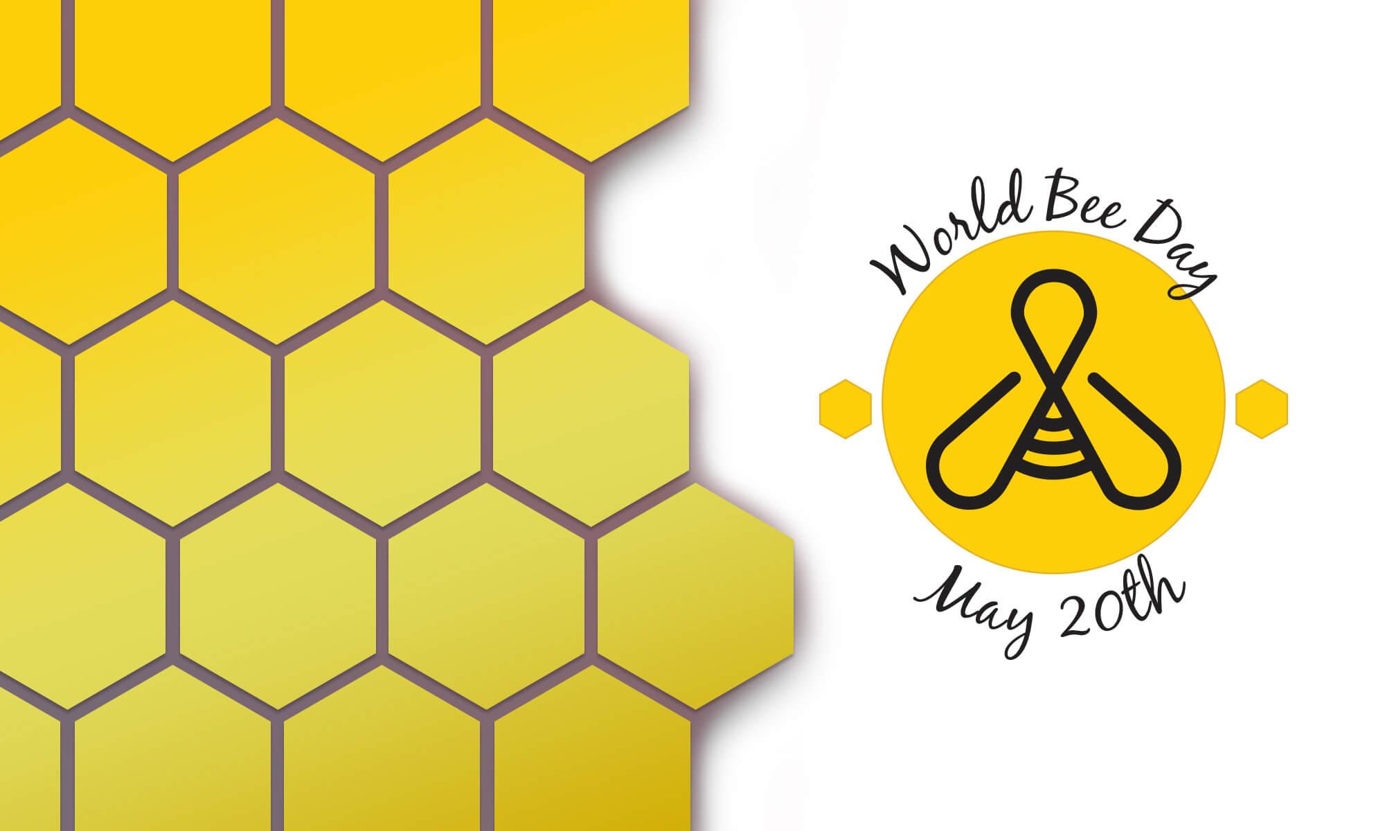 World Bee Day observed globally on 20th May | உலக தேனீ தினம் உலகளவில் மே 20 அன்று அனுசரிக்கப்படுகிறது |_40.1