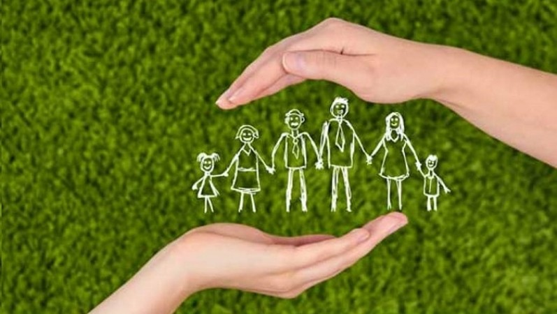 India is the 2nd largest insurance-technology market in Asia-Pacific   ஆசியா-பசிபிக் நாடுகளில் இந்தியா 2 வது பெரிய காப்பீட்டு-தொழில்நுட்ப சந்தையாகும்.  _40.1