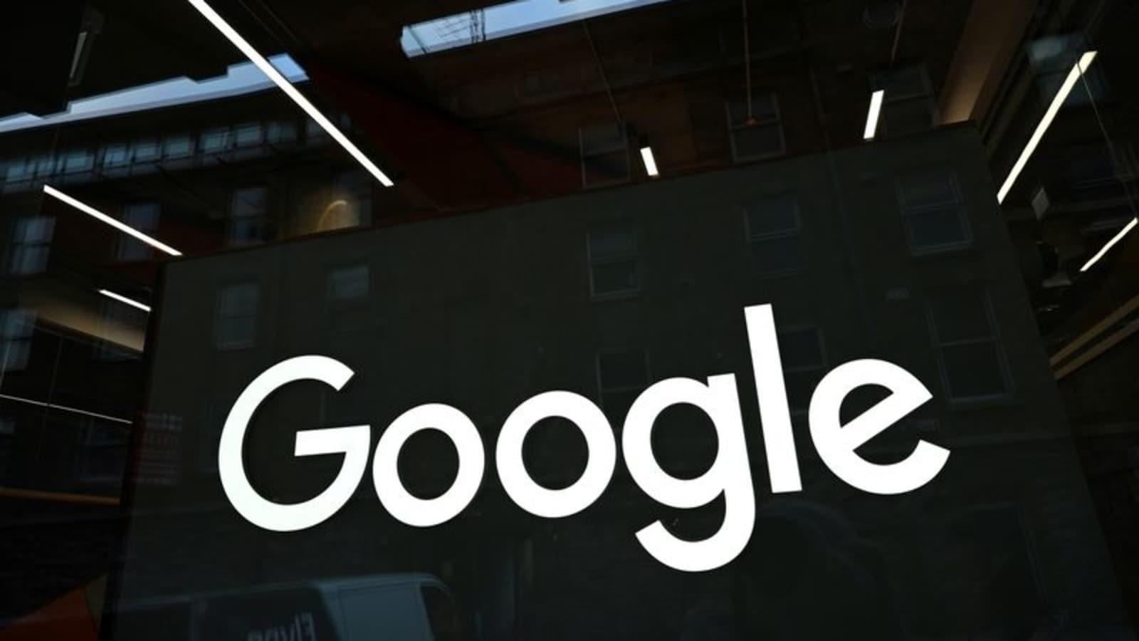 Google floats News Showcase in India with top publishers | கூகிள் இந்தியாவில் சிறந்த செய்தி வெளியீட்டாளர்களுடன் இணைந்து செய்திகளை வெளியிடுகிறது |_40.1